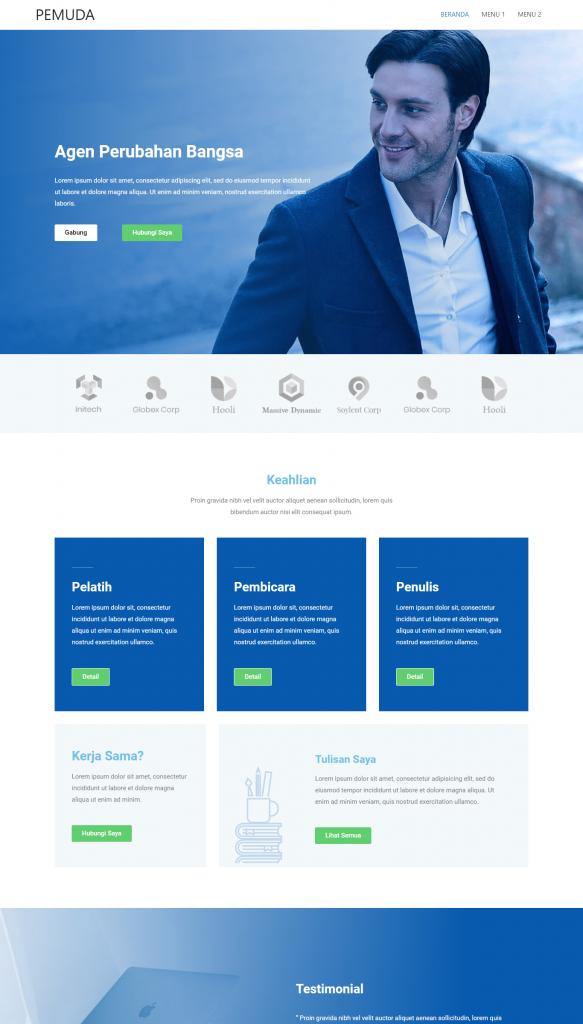 Website Pemuda (1)