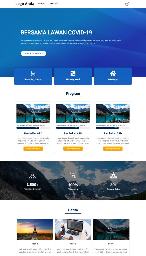 Website Sosial (3)